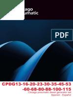 1633000016 Cpdg Range Instruction Book v0.2_es (6)
