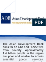 AsianDevelopmentBank.pptx