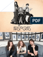 TheAristocrats_DigitalBooklet