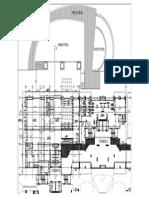 Ground Floor.pdf
