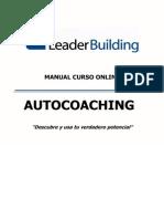 Material Curso Online Coaching Modulo 2