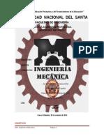 TRABAJO REALIDAD MINERIA PERU.docx