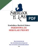 5.Peristiwa DiSekolah Priory.pdf