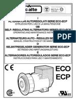 Alternador GEN-5636.pdf