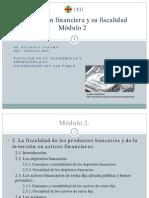 IFF-M2-Productos Financieros Bancarios e Inversión