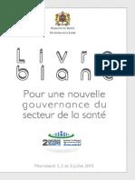 LivreBlanc.pdf