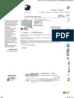 radiatoare_kermi.pdf
