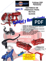 Catalogo Beringer