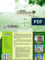 Apartments For Sale In Sarjapur Road