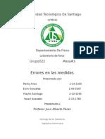 imprimir_hoy_2[1].docx