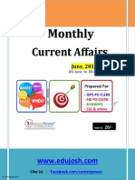 Monthly Current Affairs June - 2015 (1).pdf