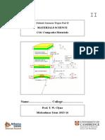 C16H.pdf