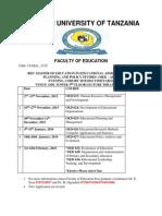 DSM TIMETABLE.pdf