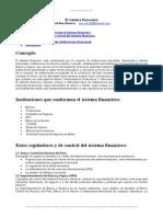 sistema-financiero.doc