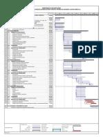 Cronograma Ejecucion de Obra.pdf