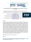 patentes hidromel