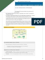 SAGE - Sistema Aberto de Supervisão e Controle (OTS)