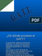 PRESENTACION_GATT.ppt