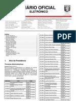 DOE-TCE-PB_31_2010-03-22.pdf