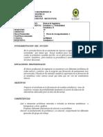 InIV.Estadistica-II[1].pdf