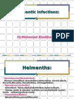med-helmenths-lec-3rd-1223101143026054-9