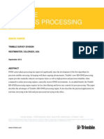 6 Trimble HD-GNSS White Paper