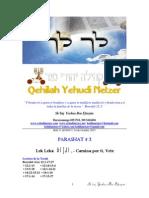 Parashat Lek Leka # 3 Adul 6015.pdf