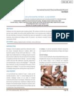13.Biradar Gururaj et al.pdf