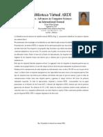 Articulo Ingenieria civil