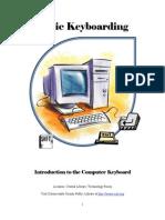 BasicKeyboard.pdf