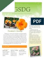 GSDG Spring 2014.pdf