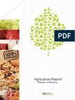 Agriculture Report.pdf