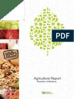 Agriculture Report.pdf