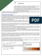Ficha Informativa