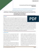 3.Rajasekhar CH et al.pdf