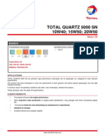 TOTAL QUARTZ 5000 SN-product sepc.pdf
