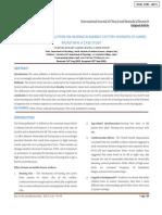 6.Sumitra Kumari et al.pdf