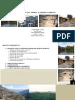 Estrategias de Diseño Bioclimatico Formato