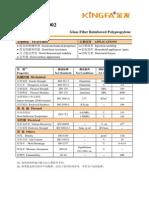 Gfpp 20 Nc002 Datasheet Iso