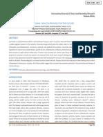 8.Bandana Chatterjee et al.pdf