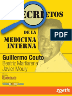 Secretos Medicina Interna Final