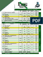 NEW_ELENI_V1-ORARIO-AMARTNTHOS-03_08_2015-Sheet1.pdf