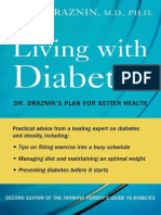 Dr. Draznin's Plan for Better Health