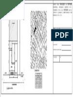 Micronésia 01.pdf