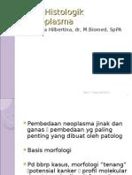 Ciri Histologik Neoplasma.ppt