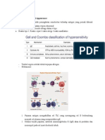 Imunologi Dasar 3