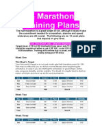 Training-Zone-Half-Marathon-Training-Plans.pdf