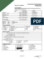 141227_Ops_Plan_Redacted.pdf