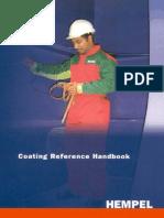 Hempel Coating Reference Handbook