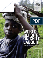 World Report on Child Labour en 20130429